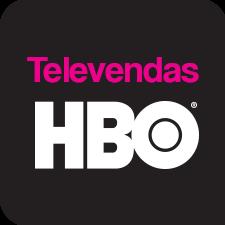 Ativação no Televendas – HBO