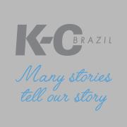Exposição de Marcas – Kimberly-Clark